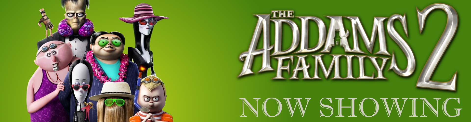 addamsfamily_nowshowingbanner